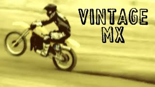 getlinkyoutube.com-Vintage Motocross - MotoGeo Adventures