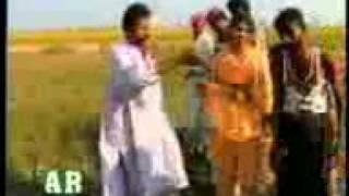 getlinkyoutube.com-JAWED JAKHRANI SINDHI SONG TOO NA KANDO KER LAAB MITHA