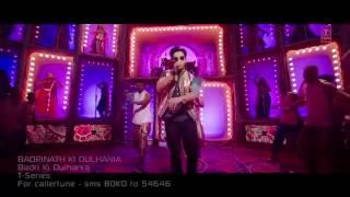 Badri ki Dulhan full video song