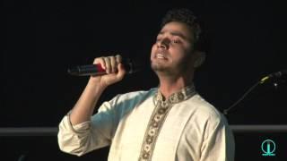 Kono-Ek-Din-E-Desher-Akashe-Iqbal-Hossain-Jibon width=