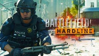 getlinkyoutube.com-Battlefield Hardline - Epic Moments #5