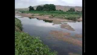 getlinkyoutube.com-نيالا السودان(ولاية جنوب دارفور) Nyala  Sudan