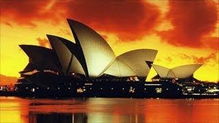 getlinkyoutube.com-Australia - Land Down Under in 4K | DEVINSUPERTRAMP