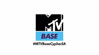 MTV Base Cypher presents 'New Skool' featuring Fifi Cooper, Emtee & Moozlie