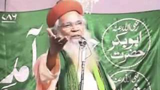getlinkyoutube.com-Hashmi Miya on Wahabizm