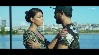 getlinkyoutube.com-Sami Beigi Ft Erfan - Hamishe OFFICIAL VIDEO HD