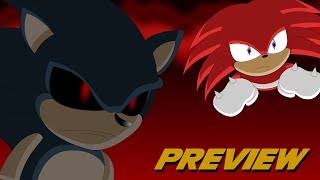 getlinkyoutube.com-Sonic.exe Part 2 Preview