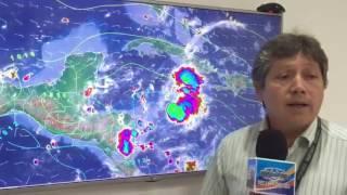 getlinkyoutube.com-REPORTE METEREOLOGICO CONAGUA 2 AGOSTO