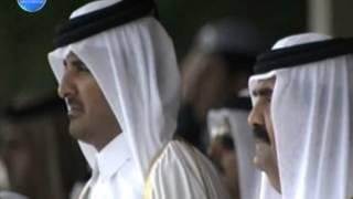 getlinkyoutube.com-LBCI News-من هو الامير القطري الجديد؟