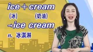 getlinkyoutube.com-單字教學