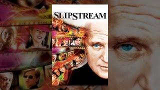 getlinkyoutube.com-Slipstream (2007)