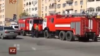 getlinkyoutube.com-В Атырау арестовали предполагаемых террористов