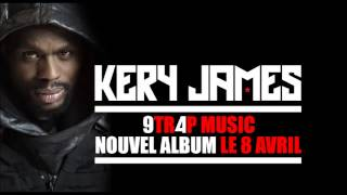 Kery James - 9Trap Music