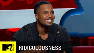 getlinkyoutube.com-Ridiculousness (Season 7)   'Too Much Nip' Official Sneak Peek (Episode 23)   MTV