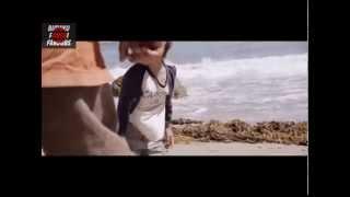 Dragon Ball Z Light of Hope Español (audio doblado)