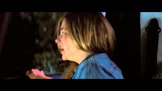 getlinkyoutube.com-Chloë Moretz ~ Hick 2012 ~ Eddie Rapes Luli