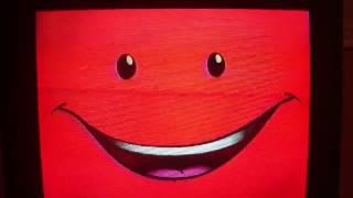 getlinkyoutube.com-Nick Jr. Face Loves Colors (1995)