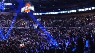 getlinkyoutube.com-WWE Top 10 Royal Rumble Returns