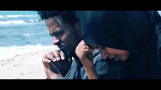 getlinkyoutube.com-new eritrean music 2015 ፈጣሪ ይቀበልኩም by awet ghidey ft kflom ykalo{ጩራ ባንድ}
