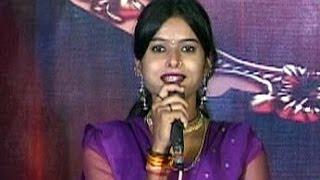 getlinkyoutube.com-Jija Ju Bhar Deyo Hawa (बुन्देली जीजा साली की छेड़छाड़)