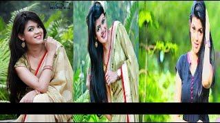 আয়নাবাজির নায়িকা নাবিলার নতুন সিনেমা কি জানেন Nabila New Bangla Movie