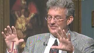 getlinkyoutube.com-Cada don carismático tiene un propósito - Dr. John Gresham (Ex asambleas de Dios y ex presbiteriano)