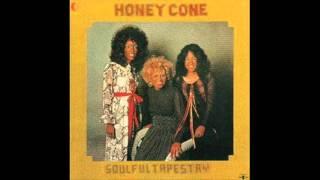 Honey Cone - Stick-Up