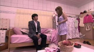 getlinkyoutube.com-映画本編ちょい見せ♡『キス我慢選手権 THE MOVIE2』3月3日(火)DVDレンタル開始!