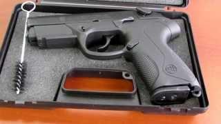 getlinkyoutube.com-Pistola de Fogueo Bruni P4