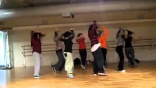 getlinkyoutube.com-احلى رقص على اغنية دي جي 12