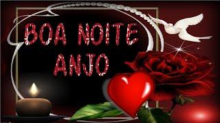 getlinkyoutube.com-Boa noite Anjo!♥¸.•*¨♥✿♥¸.•* ♥ Com Música, Carinho e Poesia...♥¸.•*¨♥✿♥¸.•* ♥