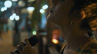 Iseo & Dodosound - Bésame Mucho (Live Session)