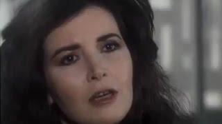 getlinkyoutube.com-الفيلم التليفزيوني:  العودة والعصفور