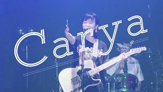 Candy pop chewing rock LIVE CLIP01