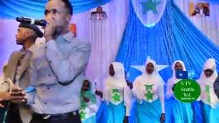 getlinkyoutube.com-NEW SONG Abddullahi Boqol