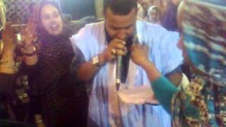 getlinkyoutube.com-boda saharaui ahl Dalal