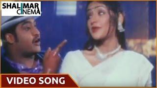 getlinkyoutube.com-Allari Ramudu | Rendu Vela Rendu Varaku Video Song | Jr.N.T.R, Aarti Agarwal, Gajala