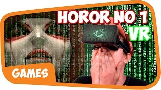 getlinkyoutube.com-GAME PALING HOROR pake KACAMATA VIRTUAL REALITY! [main]