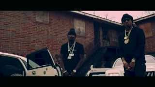 Ralo Ft. Future - Cant Lie