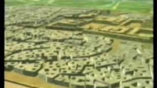 getlinkyoutube.com-La primera civilización
