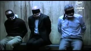 getlinkyoutube.com-مسلسل وادي الذئاب الجزء الثالث الحلقة 47