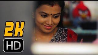 getlinkyoutube.com-Only For you Malayalam Short Film 2K