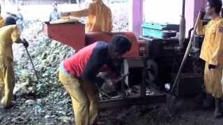 getlinkyoutube.com-Surabaya Composting
