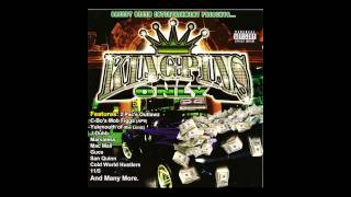 getlinkyoutube.com-Kingpins Only - FULL ALBUM --((HQ))-- {2001} COMPILATION