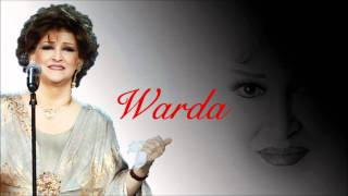 getlinkyoutube.com-Warda - batwanis Beek | وردة - بتونس بيك