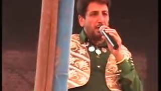 getlinkyoutube.com-Gurdas Mann & Sardool Sikander Live.mov