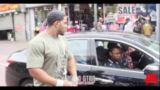 Brian Pumper - Life Of A Adult Entertainer Ep 1 FT. Brick Squad & Dj Rob E. Rob (Saison 2)