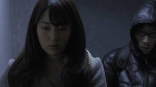 getlinkyoutube.com-特性のない男【ホラーアクシデンタル】