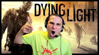 getlinkyoutube.com-ΣΚΑΤΟΖΟΜΠΙ! (Dying Light)
