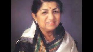 Milti Hai Zindagi Mein Mohabbat ||A Tribute toLata Ji  , by Narinder Gill
